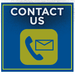 Need Help? Call Us Right Away!