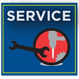 70 Years Service Experience